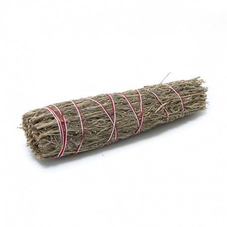 Smudge Stick - Desert Sage 10 cm