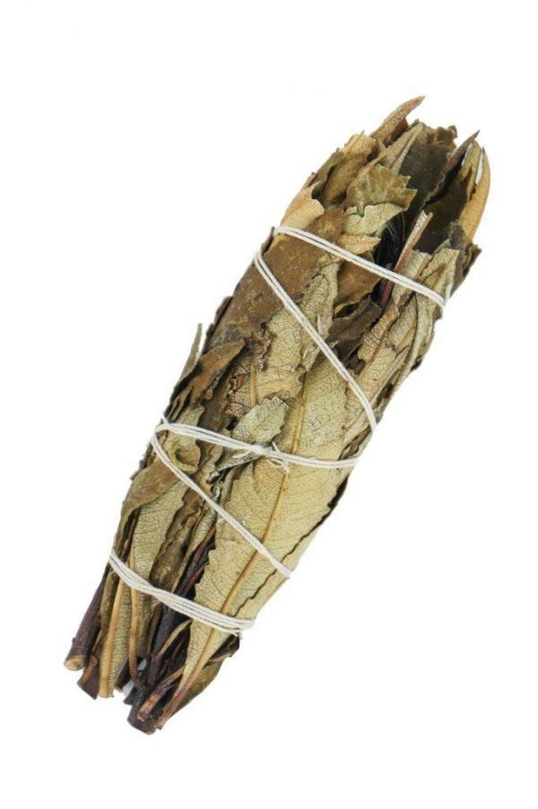Smudge Stick Yerba Santa 10cm