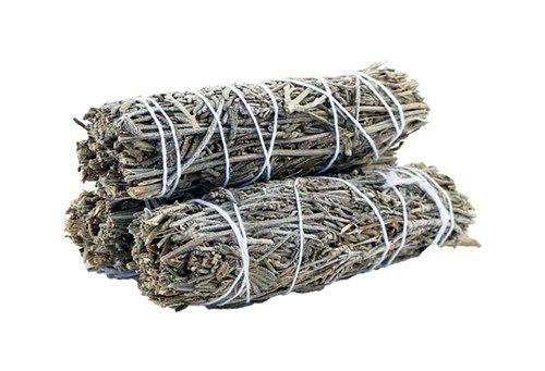 Smudge Stick - Lavender Sage 10cm