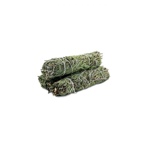 Smudge Stick - Mountain Sage 10 cm